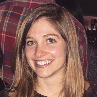 Molly Holt