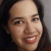 Elizabeth Leon Garduno