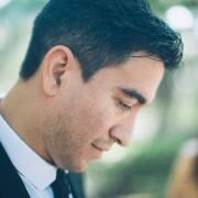 Miguel Angel Acevedo's avatar