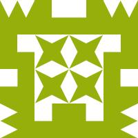 Игрушка - Грузовик с инструментами