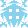 Το avatar του χρήστη grizoulaa