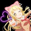Midorino avatar