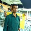Dhileepan