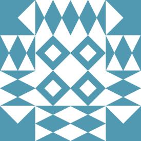 2d628d3a37184b57ae351c86d402a43f?d=identicon&s=275