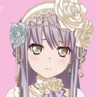 Lunarina avatar