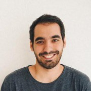 Filipe Pereira's avatar