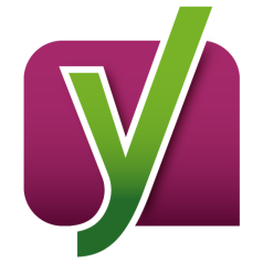 Profile picture of Yoast