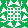 2d65fb902a4f04a78993d22797d7359a?d=identicon&s=100&r=pg