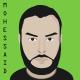 Mohammed Essaid MEZERREG, Digitalocean engineer and developer