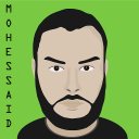 mohessaid