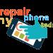 repairmyphone