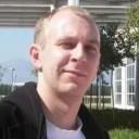 Andrey Tserkus