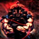 ghostile's avatar