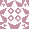 Το avatar του χρήστη Δεσμώτης