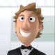 mvb24's avatar
