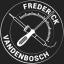 Avatar for Frederick Vandenbosch
