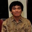 Niko Adrianus Yuwono