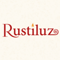 Profile picture of https://www.rustiluz.com/
