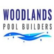 Woodlands Pool Builders's avatar