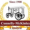Connelly Mck: Isnare.com Free Articles Author