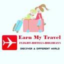 Earn My Travel