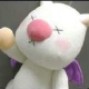 SineblaTM's avatar