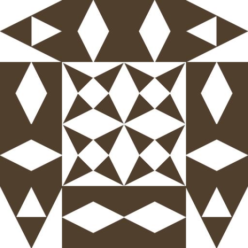 andytse0425 profile avatar