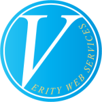 Profile picture of verityweb