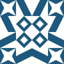 https://www.gravatar.com/avatar/2da0db1c48d38ef2c6de30a85a2eb92b?s=128&d=identicon&r=PG