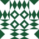 node js - 2014-05-22