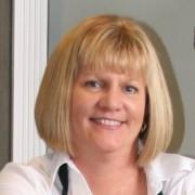 Leslie Reichert