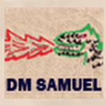 Profile picture of DMSamuel