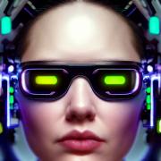 Norah Shannon's avatar