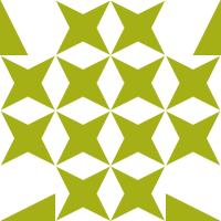 Крем-флюид для лица Planeta Organica - Не плохое натуральное средство