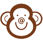 Profile picture of monkeypigs