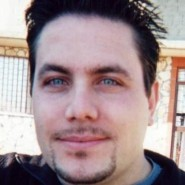 Profile picture of Claudio Fiorentino