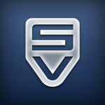 Profile picture of sublimevideo