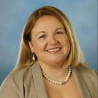 Lisa Nelson-Fain