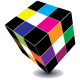 Smackcoders member avatar