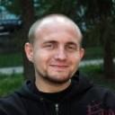 Konstantin Vladimirov