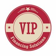 Terrylondon Vipfinancing's avatar