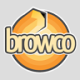 Profile picture of BrowCo
