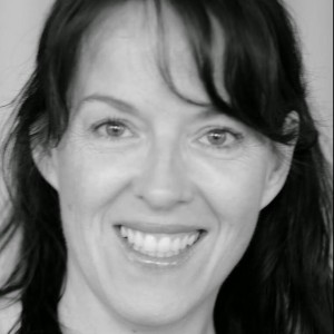 Profile photo of Annie Salvador