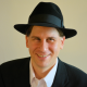 Trevor Lohrbeer - Product design developer