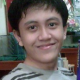 Profile picture of Syamsul Alam