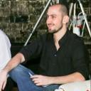 Ivo Pereira