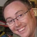 Chris Fewtrell