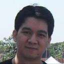 Anton Hilado