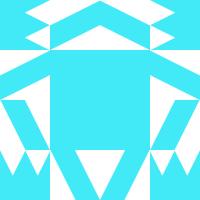 Настольная игра Djeco Домино - ОЧень качественная настольная игра для деток