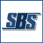Profile picture of SBS Consulting